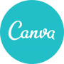 Software Blueprint Web Design and Social Media Marketing Canva 2